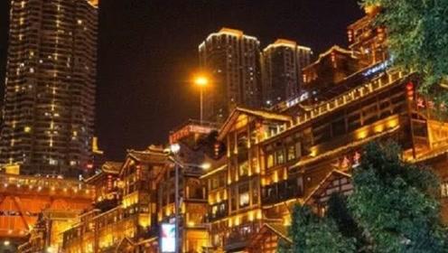 中国最有人情味城市,至今无城敢称第二,游客:有种老母亲体贴