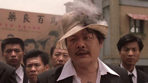 林雪曾为杜琪峰拒绝周星驰《喜剧之王》,现在回看仍不后悔