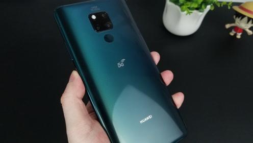 5G手机怎么使用?这几点你必看,要不连上网都不会了!