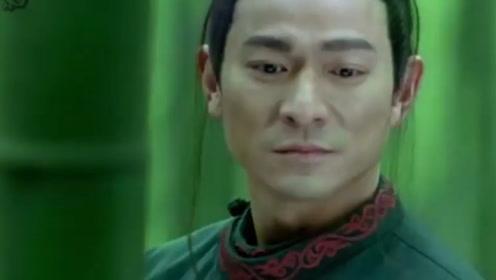 """章子怡最痛苦的一场戏,与刘德华拍吻戏后,""""难受""""五天吃不下饭"""