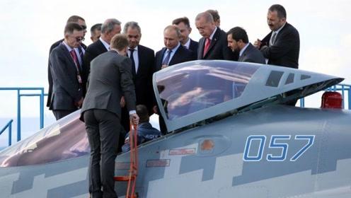 美国智库宣称:两周内拿下俄罗斯飞地,普京连打3记重拳回应