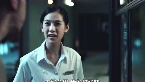 泰国坚持梦想励志广告《越爱的,越要努力》