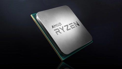AMD膨胀了?三代线程撕裂者不兼容旧主板引争议