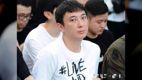 王思聪欠1.5亿无力偿还!王健林为何不出手?网友:自身难保