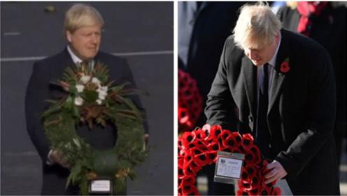 """BBC又播""""假新闻""""! 用3年前旧镜头掩盖英国首相这一尴尬"""