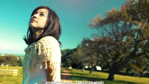 周震南欢乐爆料:跟拍导演很讨厌我,何炅补充:陈意涵也一样