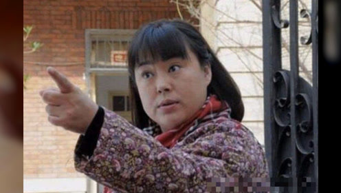 李菁菁宣布退出娱乐圈,曾出演金婚,因爆料黑幕被百位导演封杀