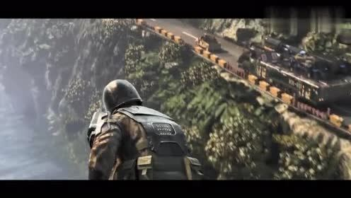 英雄 联盟 :雄兵连的接班人!貌似都有点飘啊