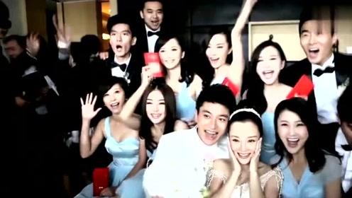 贾乃亮李小璐离婚已传两年,为什么现在才公布?原因或与4点有关