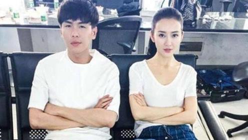 张若昀拒绝再与王鸥合作, 原因竟是这个让人爆笑