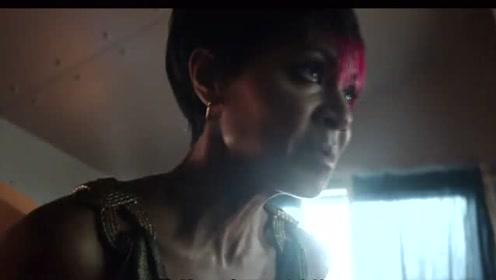 影视:戈登成为哥谭英雄,雷宵留下影武者联盟,颇有大将之风