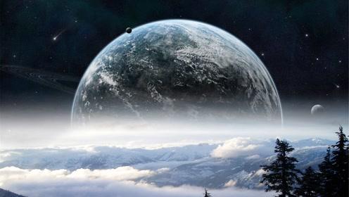 污染物对月球微不足道,月球上可以作为核废料垃圾场吗?