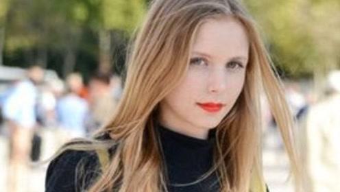 为何俄罗斯姑娘年轻的时候很漂亮,年纪大了就胖了?看完涨知识