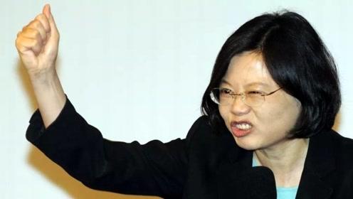 台当局因为4个字就禁售华为,台媒:将为台湾经济带来可怕灾难
