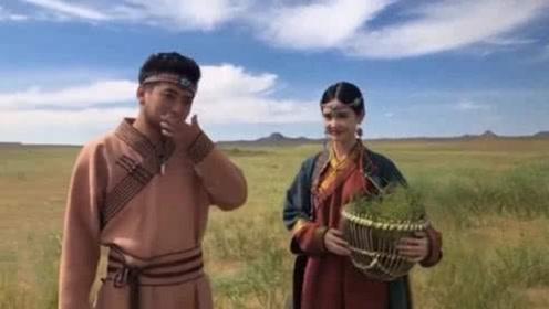 男子娶了蒙古姑娘后直呼受不了,男子说出三个原因,看完我笑了!