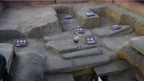 广州工程队挖出无底黑洞,专家赶来惊呼:传说中的它终于找到!