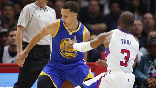 令人大跌眼镜!NBA球星惨遭脚踝终结者合集