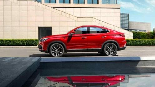 国内最受欢迎的4大汽车品牌,第一实至名归,一起来看看!