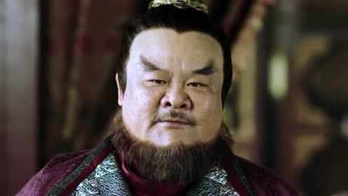 大唐荣耀:安将军要利用沈珍珠在朝廷里活动!
