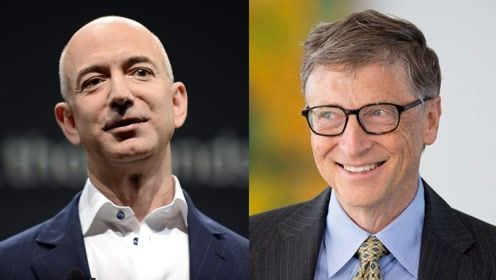 100亿美元大单落空,全球首富换人,他不服!