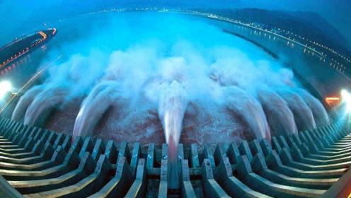 """不听中国""""劝阻"""",印度执意建造大型水电站,最后尴尬了!"""