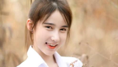 """泰国""""最美""""人妖,14岁成为女人,娇滴起来让人无法忍受!"""