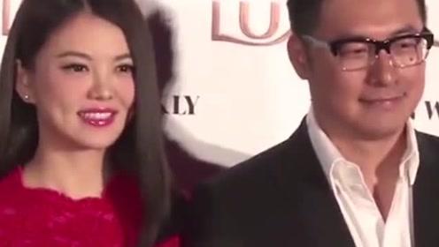 李湘怒晒双十一直播业绩,成交额突破1亿,狂打网友脸!