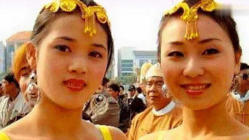 15万人民币在缅甸,能称得上是有钱人吗?听听当地美女怎么说