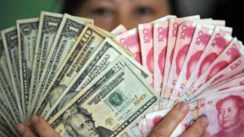 假设人民币成为世界统一货币,中国人的生活将会有怎样的变化?