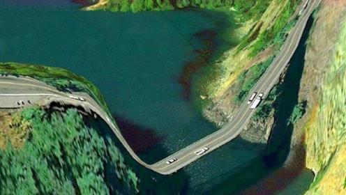 为何说德国高速公路称得上世界最好?看了让人佩服的五体投地