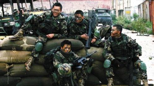 他是最会打仗的开国元帅,指挥才能不亚于林彪,粟裕只服他!
