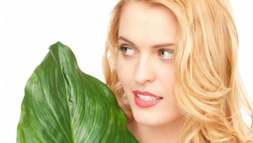 """天然的""""黄体酮""""找到了,女性常吃养颜抗衰老,排除体内毒素"""