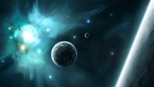 这颗星球疑似拥有丰富的氧气,NASA计划登陆,以寻找地外生物