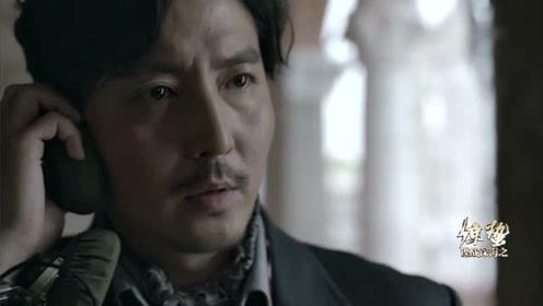 重新活过来的时候,陈山只有一个目的就是活下去,只要能活着就好