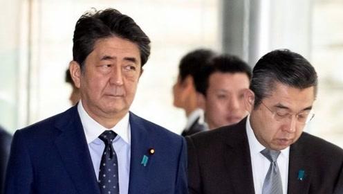 安倍打破日本常态,在职时间创百年纪录,学者给出幕后4大原因