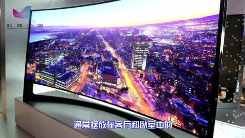 世界电视日 电视可以当显示器吗?