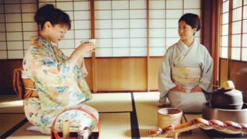 日本女人频繁来中国惹人疑,表面看似旅游,背地却为这两样东西而来!