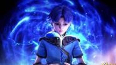 """斗罗大陆:名字带""""皇""""的顶级武魂,蓝银皇在它面前,都不值一提"""