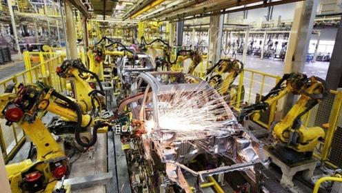 印度:任何人都无法否认中国企业的优势,两件东西必然想到他们