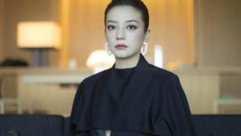 """43岁赵薇变了模样,只不过是换了个发型,瞬间从""""大妈""""变成女王"""