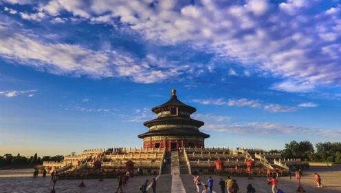 "CNN:中国政府打响""蓝天保卫战"",挽救了数十万条人命!"