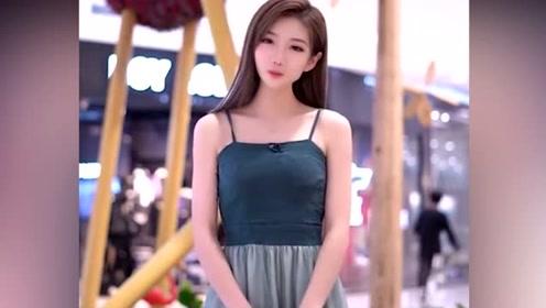 徐怂怂《有可能的夜晚》唱出初恋的感觉