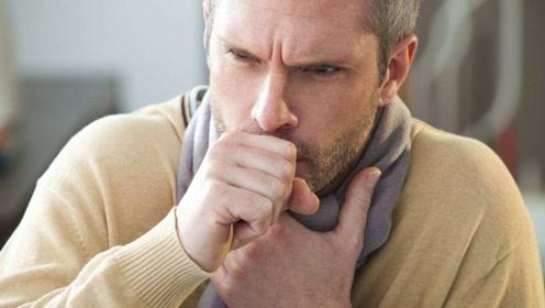 感冒后喝热水能治病?食盐对免疫系统更有帮助