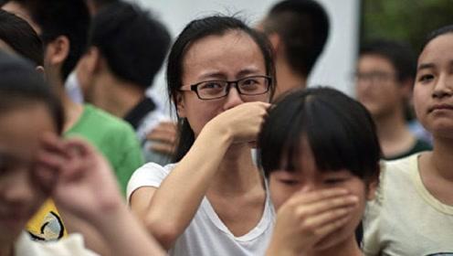 """中国高考真的公平吗?3个方面告诉你背后的""""秘密"""""""