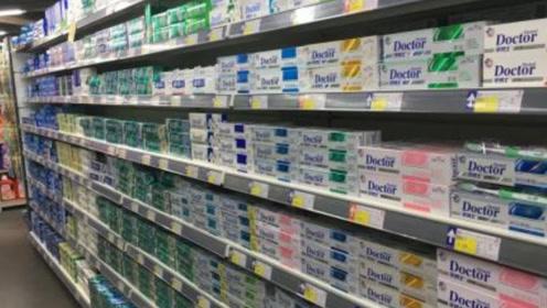 你家有这3种牙膏吗?好多人一直都在用,对身体没一点好处,赶紧扔掉