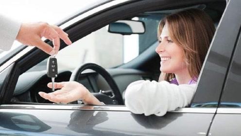 为什么老司机买车,不买高配版,非要买低配版?
