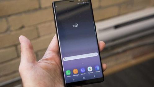 """买手机是去""""实体店""""好还是""""网购""""好?最好知道这几点,长记性"""
