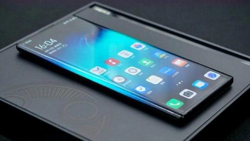 最受欢迎的三款5G手机,价格实惠,四年都不用换手机!