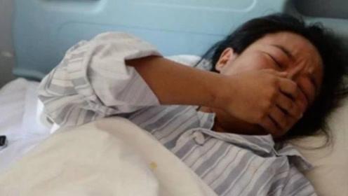 """女性顺产会被老公""""嫌弃""""?医生说出隐情,让人不禁后怕!"""