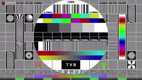 """屏幕上的""""圆形彩图""""是什么意思?了解之后才发现 作用非常大!"""